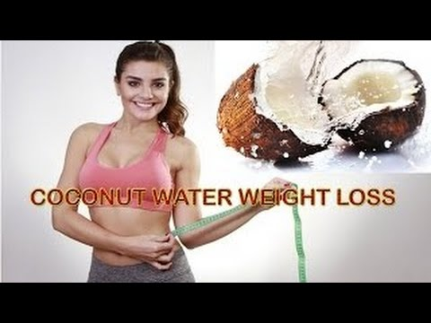 Ways to lose weight safely and quickly