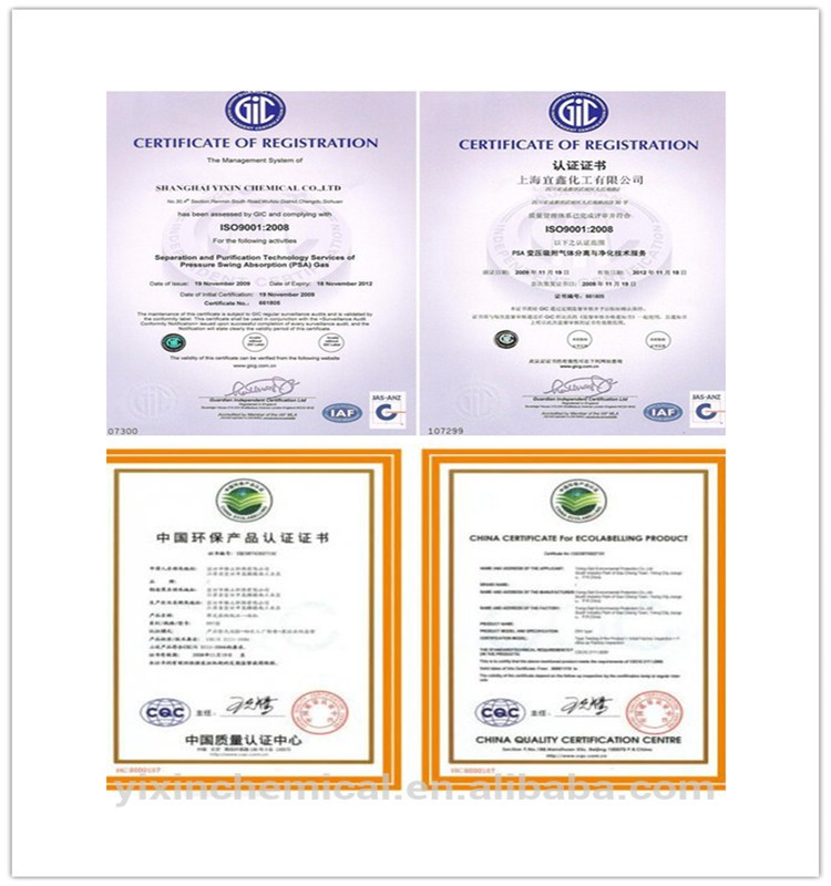 Yixin Custom miconazole topical company for ceramics industry-6