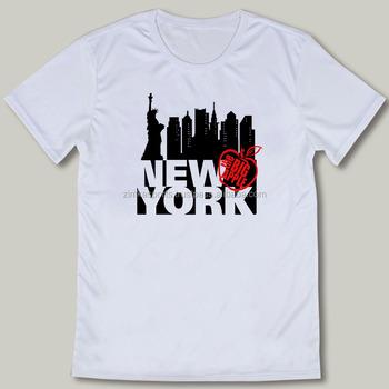da50e335f design your own shirt promotional weed white print unisex custom t shirt