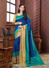 Bulk saree with blouse stitching at cheap price