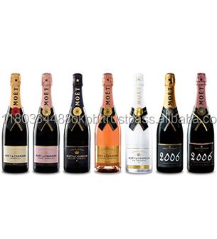Moet Chandon Imparatorluk şampanyası Buy Moet Chandonşampanya