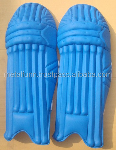 Cricket Batting Leg guards / Cricket Pads / Leg guards
