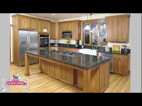 Flat Pack Kitchen Cabinets - Do It Yourself Kitchen Cabinets