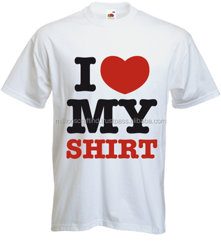 a840b6760 Custom Design T Shirt, Print Custom T Shirt, Printing T-Shirt From pakistan