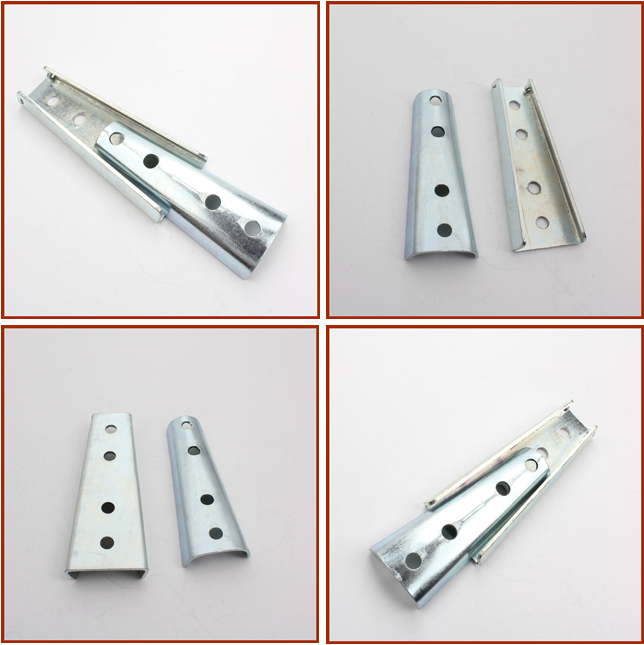 Tremendous Quality Hotsell Custom Stamping Steel Metal Bed Bracket Sofa Connector Buy Metal Corner Bracket Decorative Furniture Corner Bracket Sectional Sofa Gmtry Best Dining Table And Chair Ideas Images Gmtryco