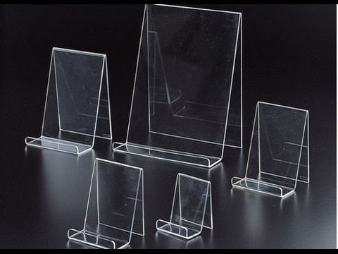 Lucite Plate Display Stands Cheap Clear Acrylic Plate Stands find Clear Acrylic Plate Stands 36 & Lucite Plate Display Stands | websiteformore.info