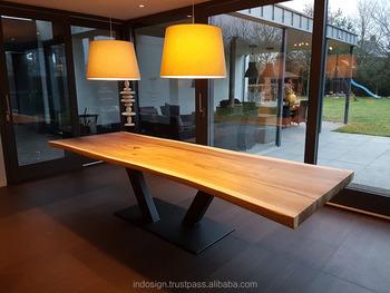 Suar Wood Tafels : Suar hout tafels suar tafels top kwaliteit suar houten tafels