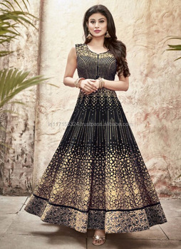 Latest collection of women s wear anarkali suits - Buy online shop dress -  Latest catalog anarkali 571562dd1