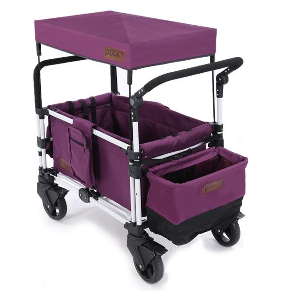 Best Beach Travel Stroller