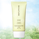 [Paraon] Korean_Hanbaek Skinature Sun Base Tuning Cream / Make-up Base