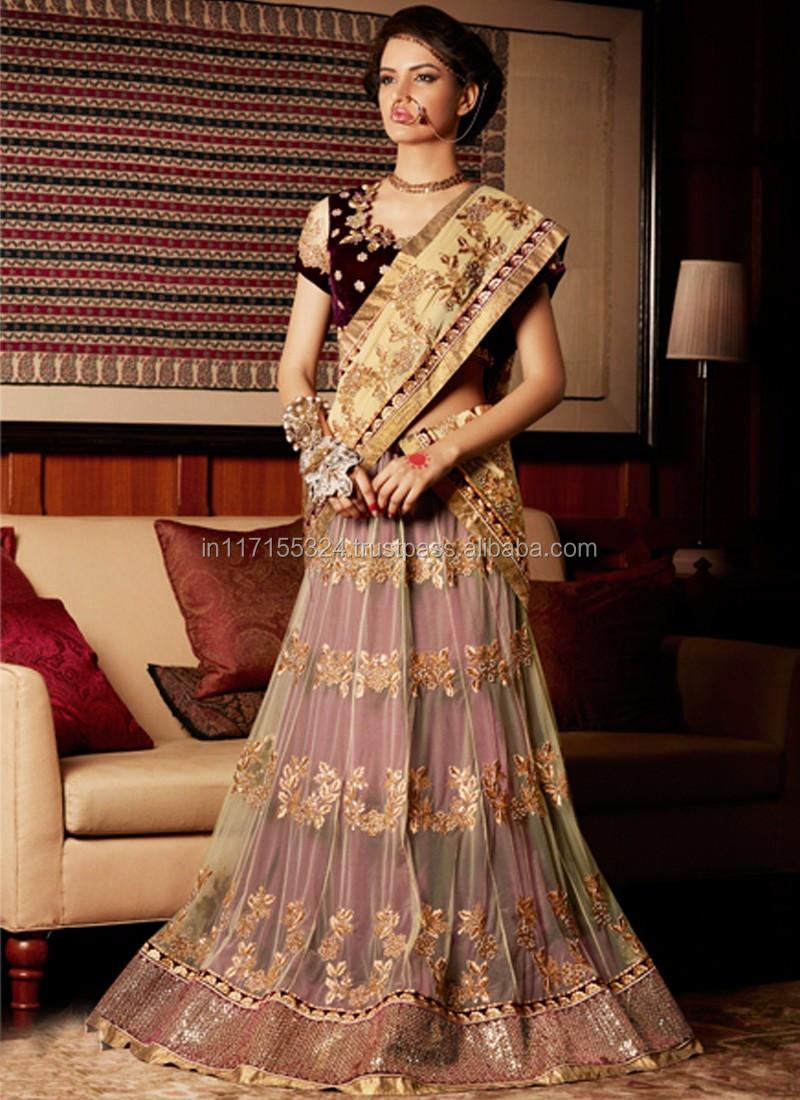 b21b81cd4a Transparent Saree Blouse Buy Online