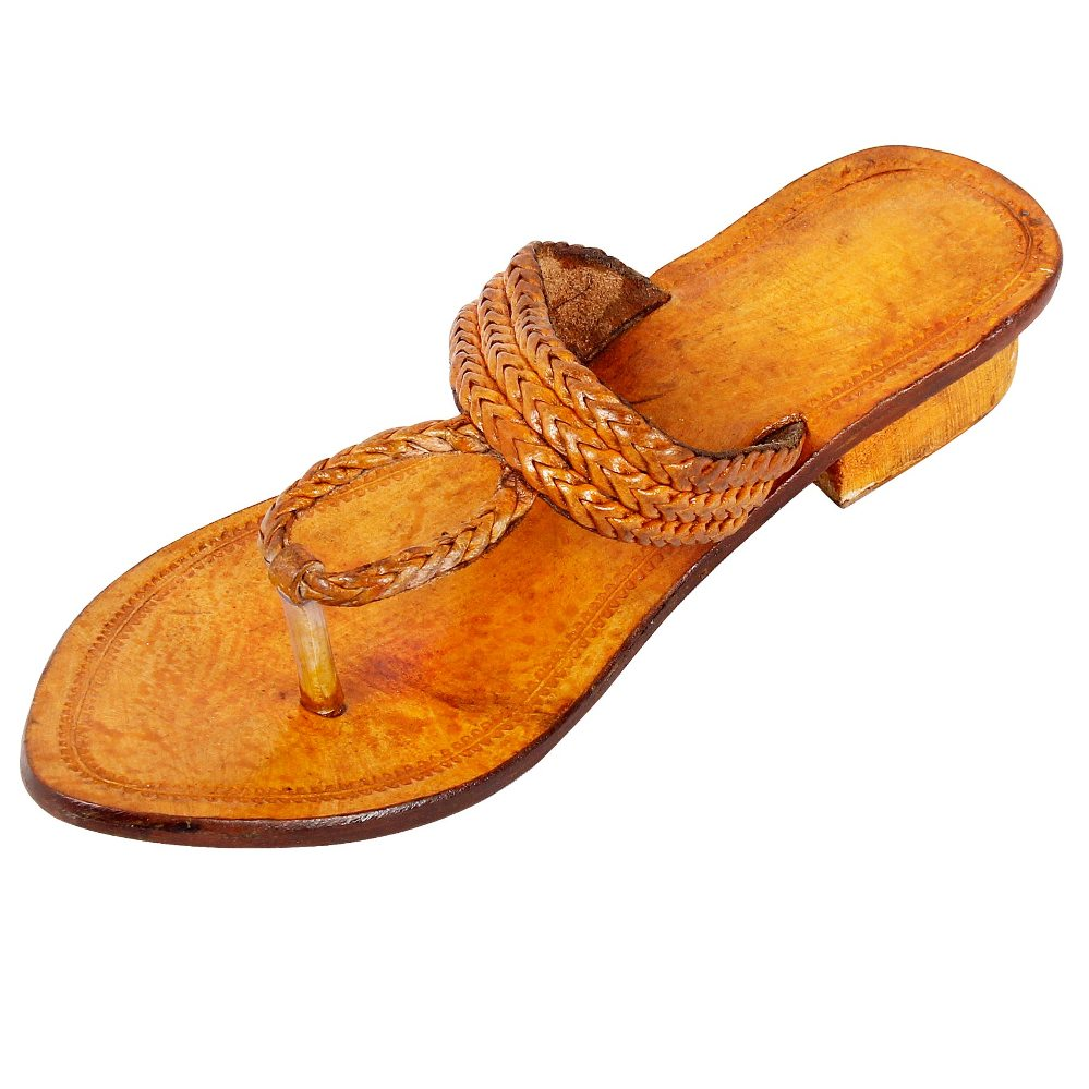 bf88c4430a8ebe kolhapuri sandals images