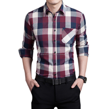 2017 slim fit mens fashion shirt <span class=keywords><strong>casual</strong></span>-Elegante-elegante slim fit mens <span class=keywords><strong>camicia</strong></span> di vestito