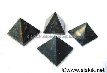 Blood Stone Pyramids 23-28mm | Agate Pyramid Wholesaler | Online  Metaphysical Store - Buy Blood Stone Pyramids,Wholesale Gemstone