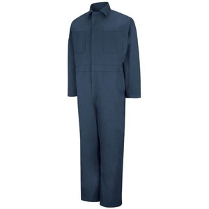 Working Overalls Workwear