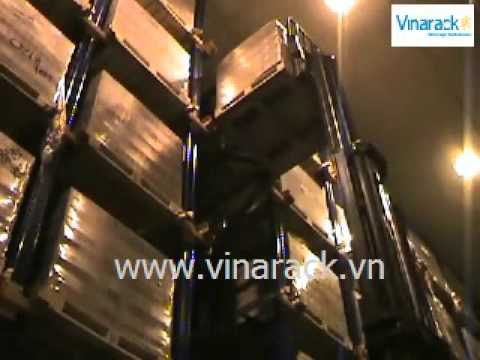 Drive Through Racking, Drive-In/Drive-Thru Racking,Drive-In/Drive-Thru Pallet Rack,Cantilever Rack