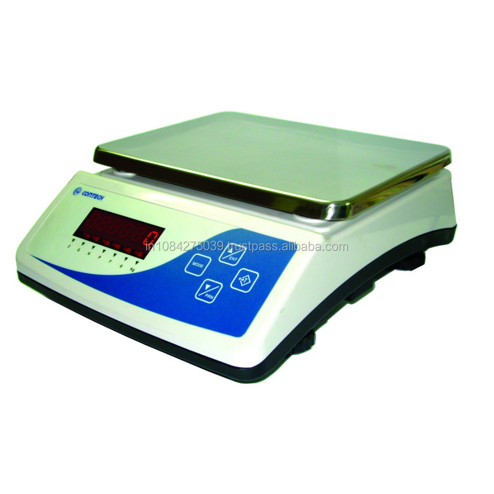 b6556103d711 The Best Quality High Precision 50g 0.001g Electronic Digital Scale  Jewellery Balance Gram Scales - Buy Electronic Jewellery Balance,Gold  Weighing ...