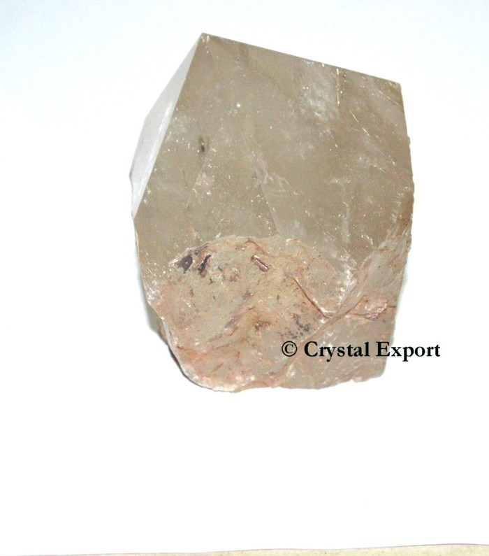crystallisation of export bill Interest for the period from the date of crystallisation to the date of realization of the bill will be recovered from the customer at the appropriate rate of interest for overdue export bills as permitted by reserve bank of india.