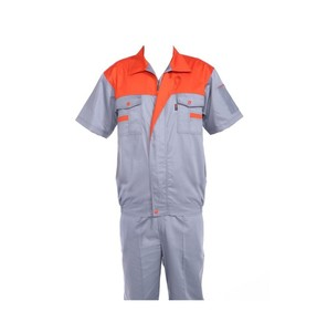 high quality workwear uniforms