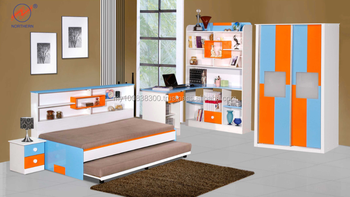 Malaysia Modern And Classic Kid Bedroom Set Furniture Buy Unique