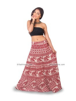 b3887f9a33 wholesale long skirts skirts made in India pictures of long skirts ladies  formal skirt and blouse
