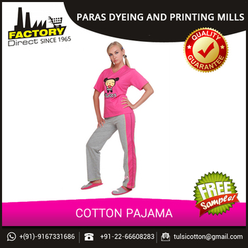 Top Quality Funky Sexy Cotton Women Pyjama Sets For Sale Price - Buy ... f48632171