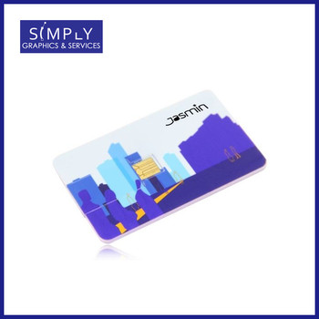 Credit card usb flash drive card size flash drive buy card type credit card usb flash drive card size flash drive reheart Gallery