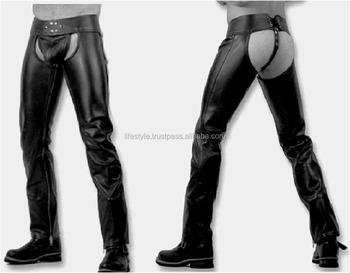 Leg show magazine models mickie