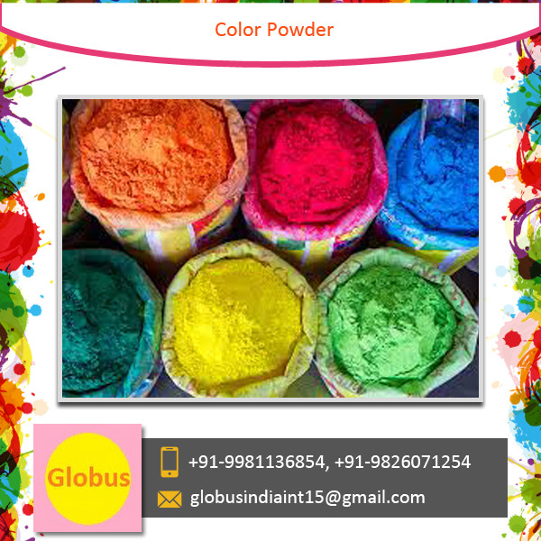 Gulal Holi Colour Powder With Sweet Fragrance And No Side Effects - Buy  Holi Powder For Color Parties Photo Shoots Fund Raisers And All Kind Of ...