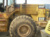 Low price used cat 966f wheel loader for sale /CAT966E 966F 966G in Shanghai