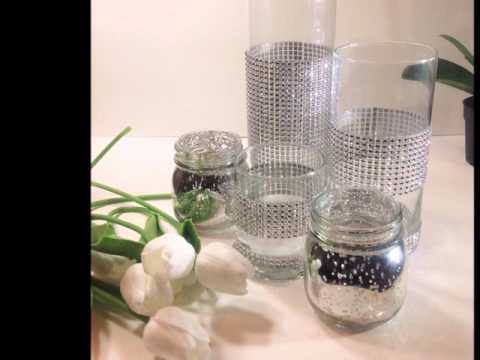 Cheap 5 Cylinder Vase Find 5 Cylinder Vase Deals On Line At Alibaba