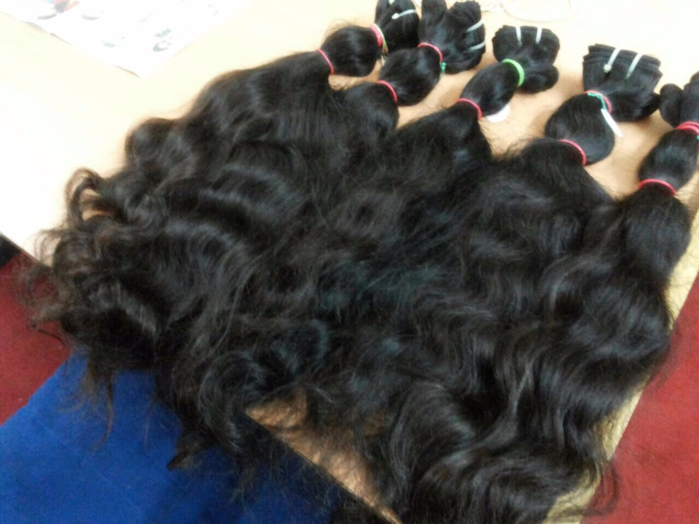 Aliexpress india 100 virgin indian natural sex hair buy indian aliexpress india 100 virgin indian natural sex hair buy indian bridal hair designsaliexpress hair for braidingnatural hair tonic product on alibaba pmusecretfo Image collections