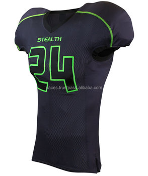 Custom Football Jerseys For Adult 8d544afaa