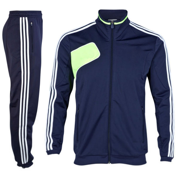 372f02211680 Buy adidas tracksuit custom - 62% OFF