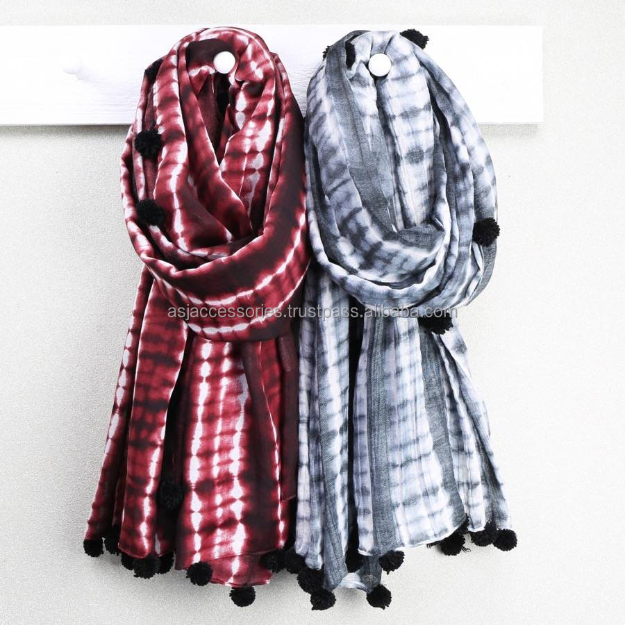 Angel Print Scarf, Angel Print Scarf Suppliers and Manufacturers at  Alibaba.com