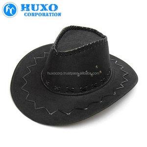 Plain Felt Cowboy Hats Wholesale 26d70b5fe6fa
