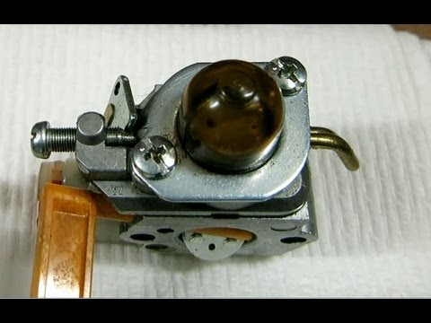 Cheap Homelite Carburetor Parts, find Homelite Carburetor Parts ...