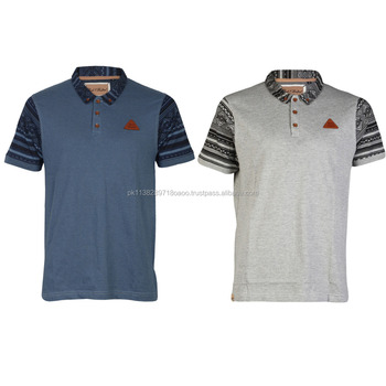 Mannen Polo t-shirt/Sneldrogend Ademend/Nieuwe Mode Polo Shirt