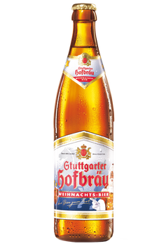 Christmas Beer.Stuttgarter Hofbrau Christmas Beer 20 X 500 Ml 50 Cl Bottle Buy 50cl Can Beer Christmas Christmasbeer Product On Alibaba Com