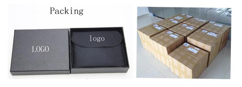 professional leather office depot resume portfolio file folder design