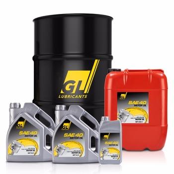 Sae 40 monograde motor oil buy engine oil sae 40 50 for How to buy motor oil