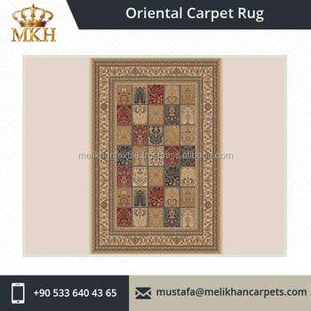 Whole Price Latest Pattern Oriental Carpet Rug Supplier Carpets And Rugs Washable Product On Alibaba