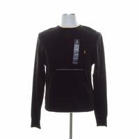 Wholesale Designer Clothing Men Polo Famous Brand - USA warehouse!