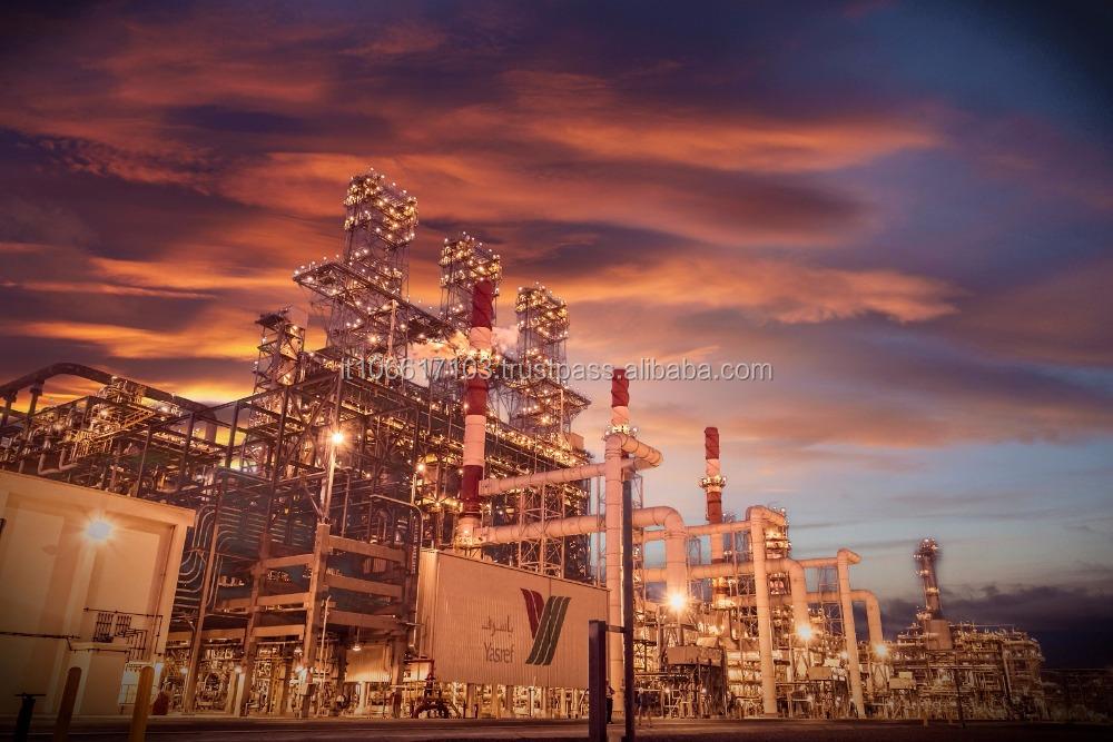 Gas Licuado De Petr Leo Gas Natural Identificaci N Del