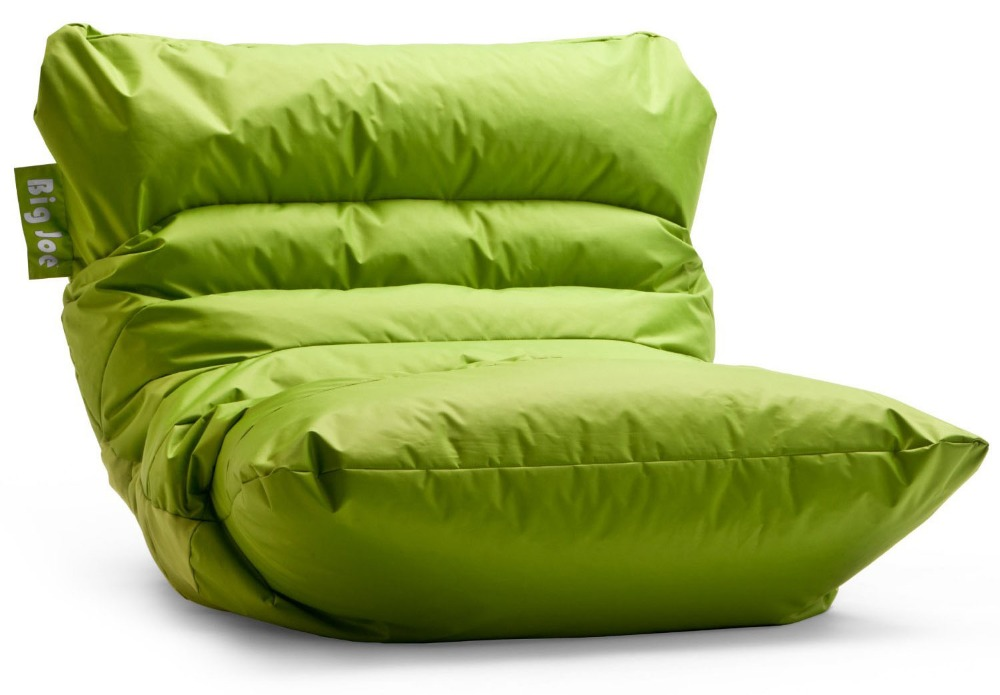 Outdoor Bean Bags Suppliers And Manufacturers At Alibaba