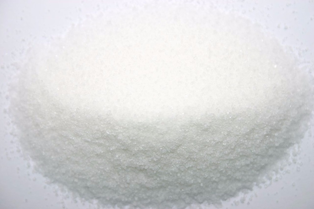 Refined granulated white sugar and brown sugar cheap price