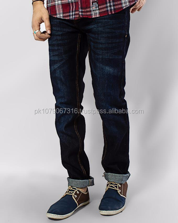 Latest Jeans For Men,2015 - Buy Latest Jeans For Men 2013,Latest ...