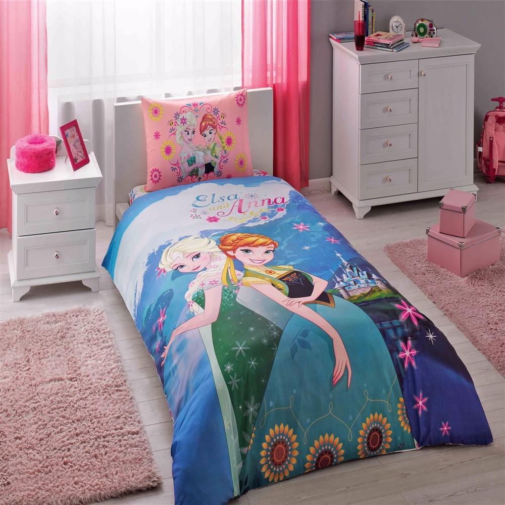 kidsu0027 duvet cover sets childrens bedding princess elsa a