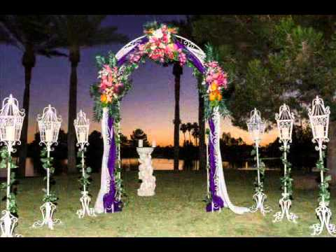 Cheap hanging wedding decorations find hanging wedding decorations get quotations wedding decorations i wedding decorations budget junglespirit Gallery