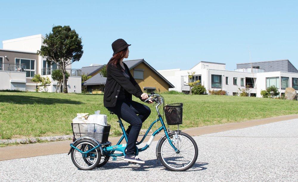 Japanese Triple Wheel Bicycle For Eldly,Looking For Distributors In  European Union,Amsterdam Bicycle Lock - Buy Bicycle Lock,Eldly Product on